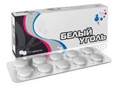 pastile carbune activ ajuta la slabit