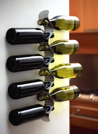 blomus wijn glas ah
