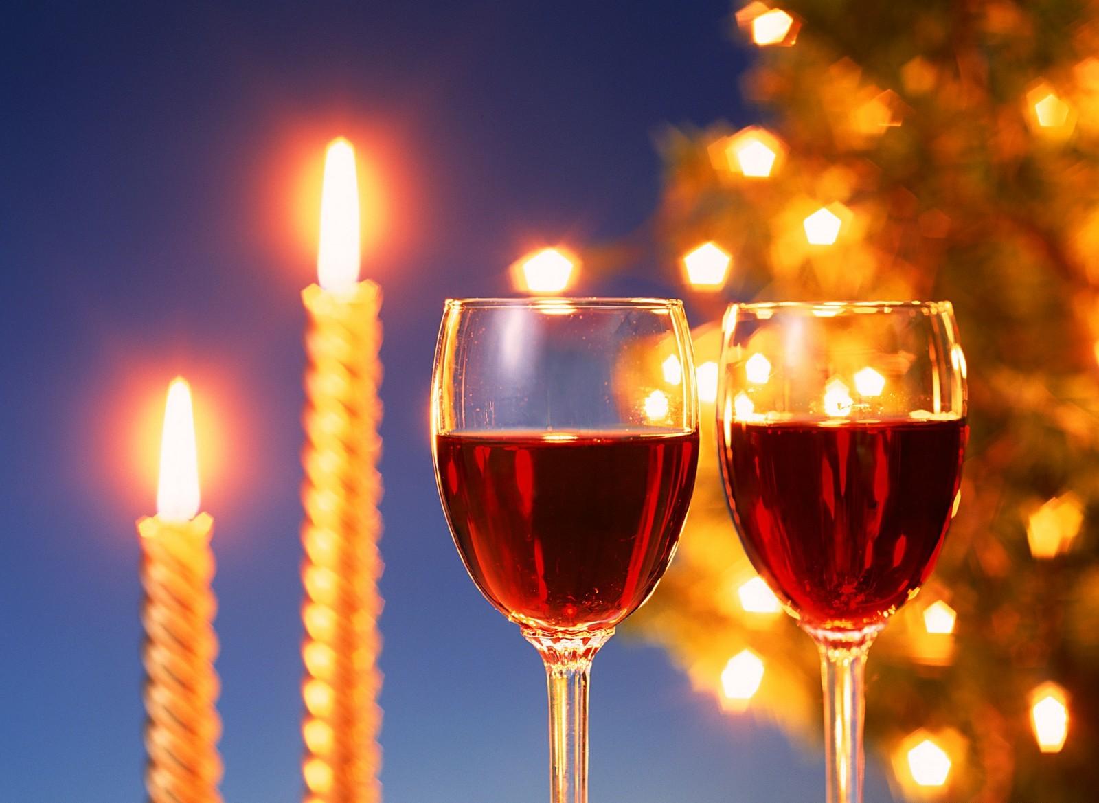 как понять что домашнее вино готово